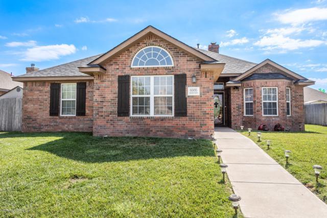 6505 Dominion St, Amarillo, TX 78119 (#19-5461) :: Elite Real Estate Group