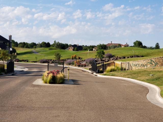 34 Merion Pl, Amarillo, TX 79124 (#19-5473) :: Lyons Realty