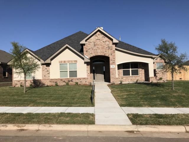 7500 Jacksonhole Dr, Amarillo, TX 79118 (#19-5485) :: Lyons Realty