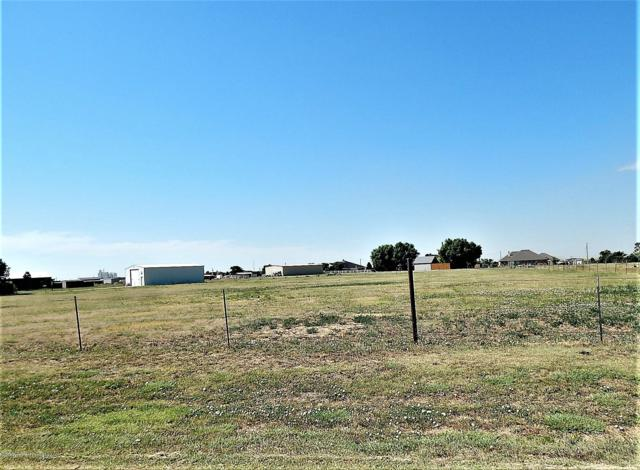 0 Indian Spring Trl, Bushland, TX 79124 (#19-5525) :: Lyons Realty