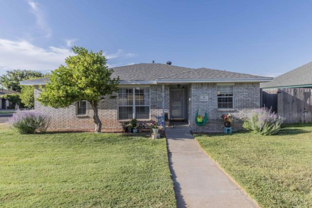 1 Birch St, Canyon, TX 79015 (#19-5556) :: Lyons Realty