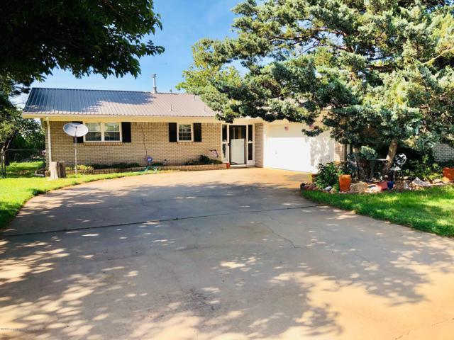 5205 Shepherd Ave, Amarillo, TX 79108 (#19-5599) :: Lyons Realty