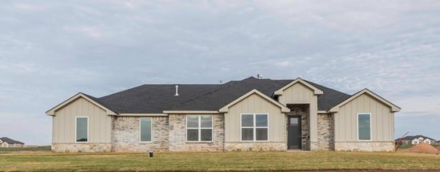 9150 Cypress Bend Dr, Amarillo, TX 79119 (#19-5606) :: Lyons Realty