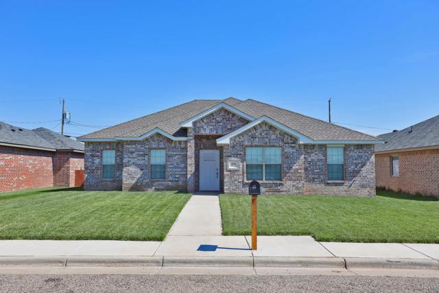 2103 Living Water Dr, Amarillo, TX 79118 (#19-5673) :: Live Simply Real Estate Group