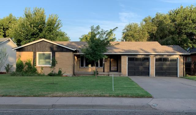 2216 Crockett St, Amarillo, TX 79109 (#19-5731) :: Lyons Realty