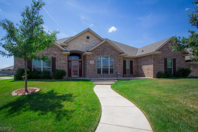 8304 Knoxville Dr, Amarillo, TX 79118 (#19-5733) :: Lyons Realty