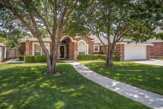 15 Tiffany Ln, Canyon, TX 79015 (#19-5744) :: Lyons Realty