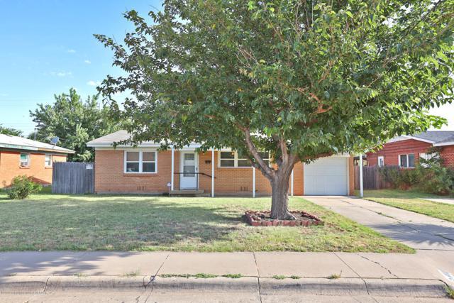 6014 Linden Ln, Amarillo, TX 79106 (#19-5751) :: Lyons Realty
