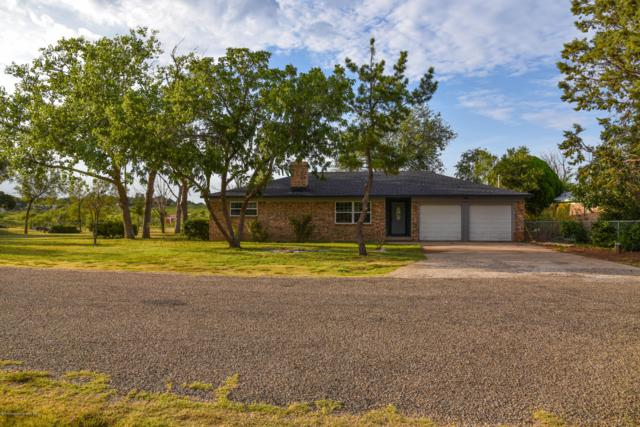 229 Sagebrush Ave, Amarillo, TX 79118 (#19-5752) :: Lyons Realty