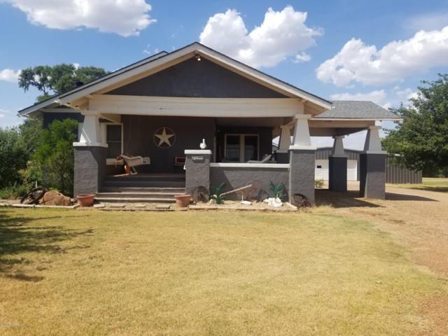 11405 County Road Kk, Quitaque, TX 79255 (#19-5768) :: Lyons Realty