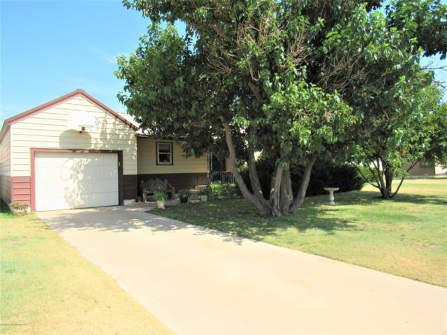 701 Ave J, Sunray, TX 79086 (#19-5771) :: Elite Real Estate Group