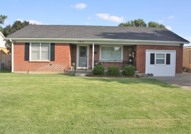 5411 Lawrence Blvd, Amarillo, TX 79106 (#19-5773) :: Elite Real Estate Group