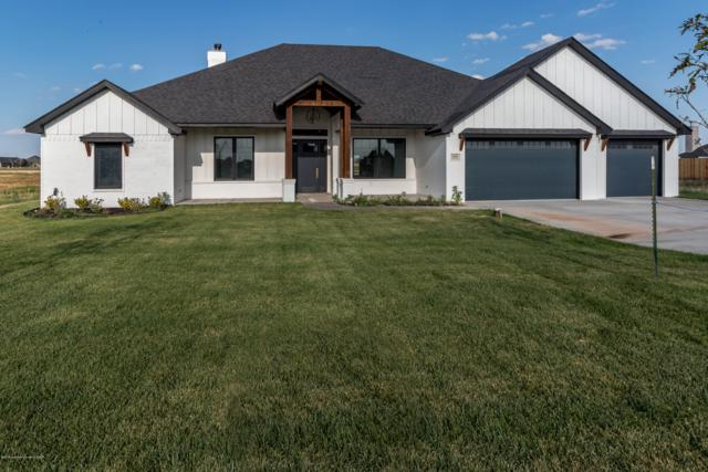 15091 Let it Be Dr, Amarillo, TX 79119 (#19-5794) :: Lyons Realty