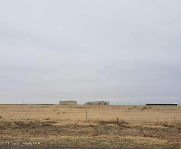 12041 Equestrian Trl, Amarillo, TX 79118 (#19-5797) :: Elite Real Estate Group