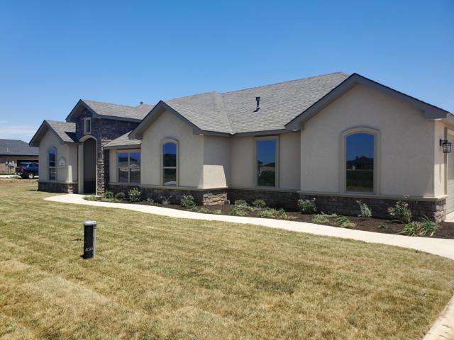 9341 Cypress Bend, Amarillo, TX 79119 (#19-5809) :: Lyons Realty
