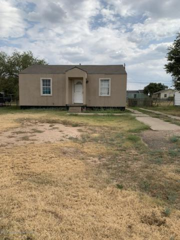 2017 17TH Ave, Amarillo, TX 70107 (#19-5815) :: Live Simply Real Estate Group