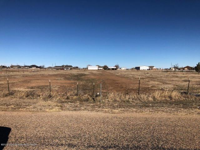19930 Indian Spring Trl, Amarillo, TX 79012 (#19-584) :: Big Texas Real Estate Group