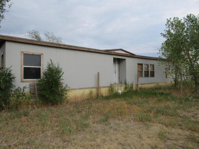 3911 Jj St., Canyon, TX 79015 (#19-5841) :: Lyons Realty