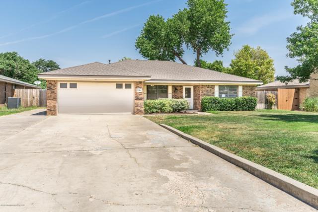 5304 Briar St, Amarillo, TX 79109 (#19-5850) :: Lyons Realty