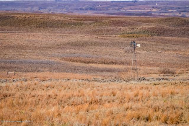 Mccarty Ranch, Mclean, TX 79057 (#19-5864) :: Elite Real Estate Group
