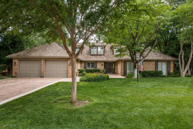 3203 Milam St, Amarillo, TX 79109 (#19-5866) :: Lyons Realty