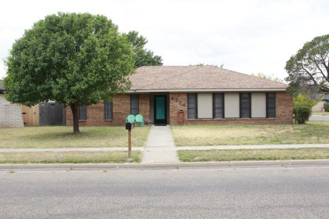 6700 Drexel Rd, Amarillo, TX 79109 (#19-5872) :: Lyons Realty