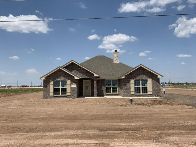 9634 Remington Rd, Canyon, TX 79015 (#19-5902) :: Lyons Realty