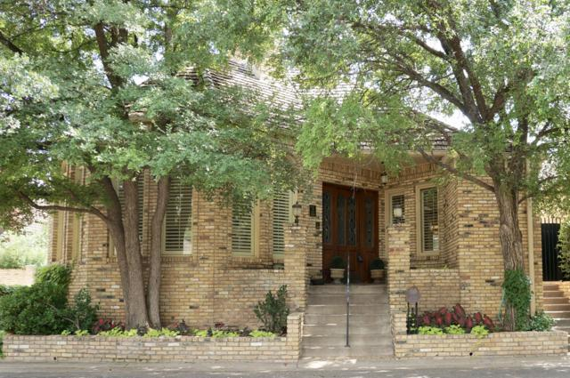 1 Gunn Ct, Amarillo, TX 79106 (#19-5939) :: Elite Real Estate Group