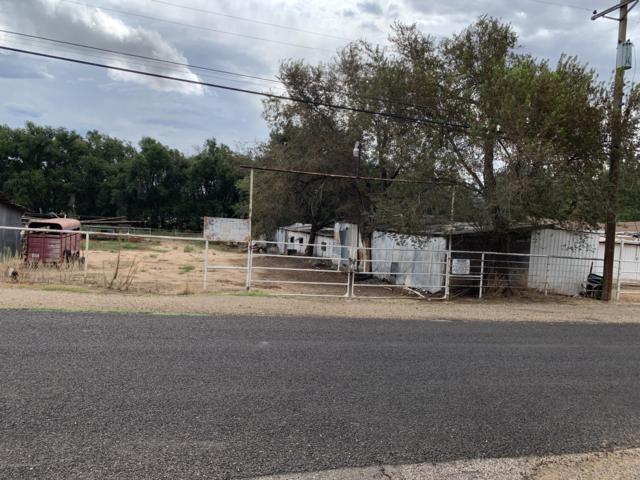 4004 Spark St, Amarillo, TX 79108 (#19-6021) :: Lyons Realty