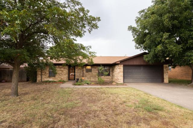 1521 Dwight, Pampa, TX 79065 (#19-6039) :: Elite Real Estate Group