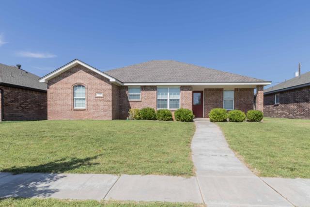 4406 Williams St, Amarillo, TX 79118 (#19-6048) :: Keller Williams Realty