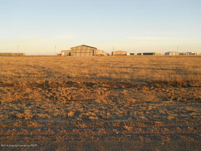 12301 Equestrian Trl, Amarillo, TX 79118 (#19-620) :: Edge Realty