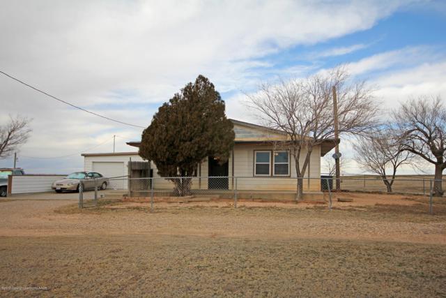 3901 Loop 335 North, Amarillo, TX 79108 (#19-668) :: Elite Real Estate Group