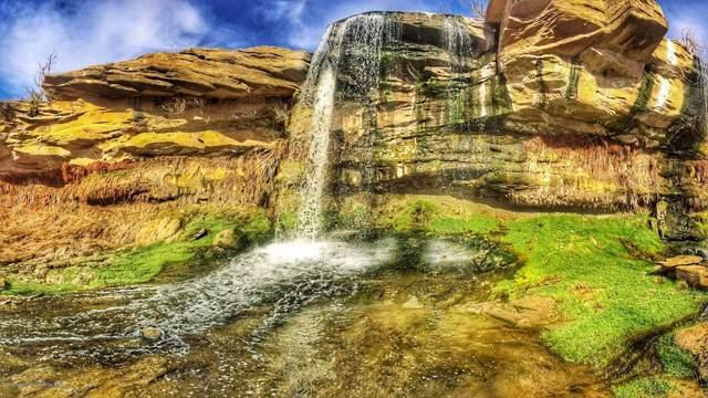 12751 Montana Way, Amarillo, TX 79118 (#19-6706) :: Lyons Realty