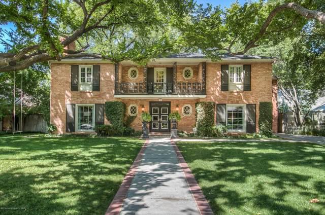 2410 Lipscomb St, Amarillo, TX 79109 (#19-6804) :: Lyons Realty