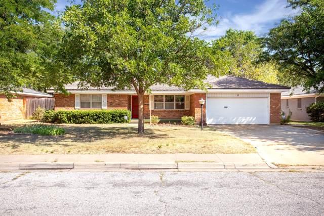 7110 Calumet Rd, Amarillo, TX 79106 (#19-6813) :: Lyons Realty