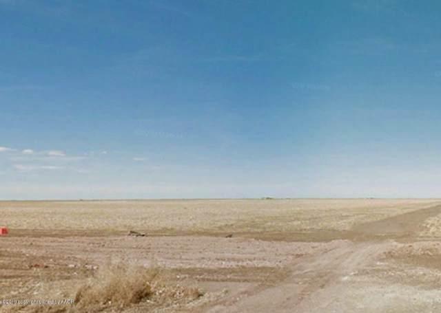 Address Not Published, Dumas, TX 79029 (#19-6815) :: Lyons Realty