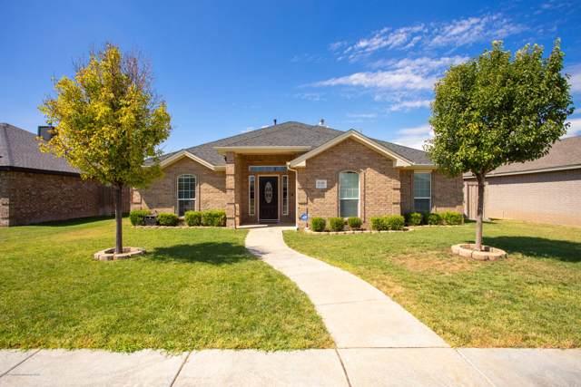 6108 Mckay Ct, Amarillo, TX 79118 (#19-6836) :: Elite Real Estate Group