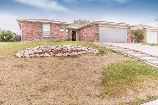 8 Windy Meadow Ln, Canyon, TX 79015 (#19-6913) :: Live Simply Real Estate Group
