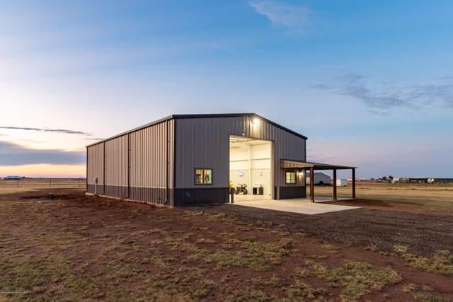 12340 Equestrian Trl, Amarillo, TX 79118 (#19-6930) :: Elite Real Estate Group