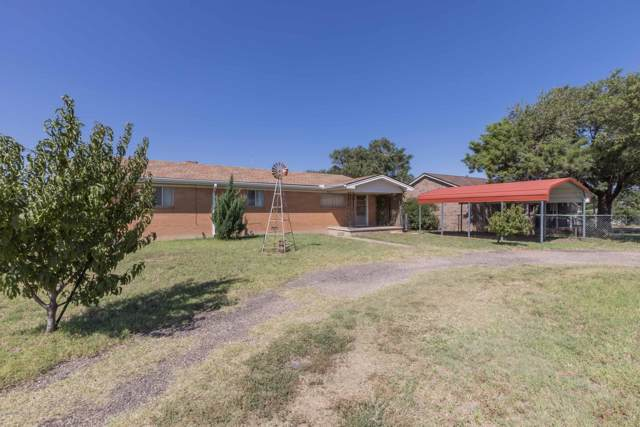 8707 Bluebonnet Dr, Amarillo, TX 79108 (#19-6965) :: Lyons Realty
