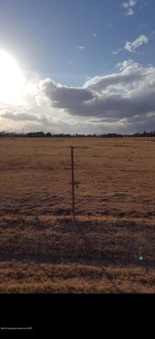 0 Macarthur Trl, Amarillo, TX 79118 (#19-6969) :: Lyons Realty