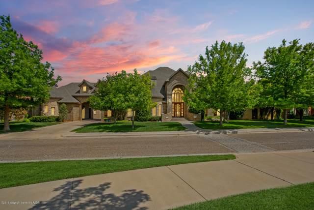 5009 Aberdeen Pkwy, Amarillo, TX 79119 (#19-7019) :: Lyons Realty