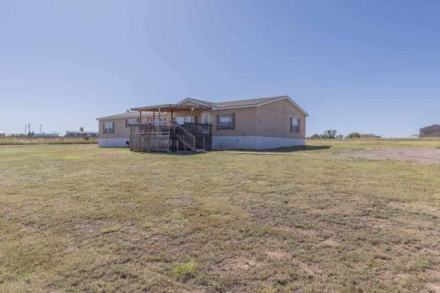 9100 Adair Dr, Amarillo, TX 79108 (#19-7032) :: Lyons Realty