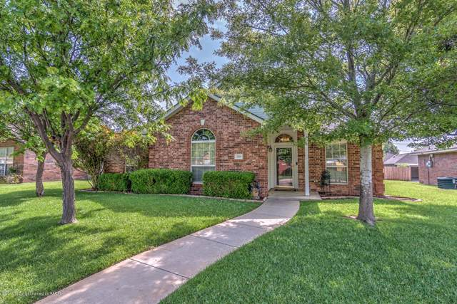 Address Not Published, Amarillo, TX 79119 (#19-7099) :: Live Simply Real Estate Group