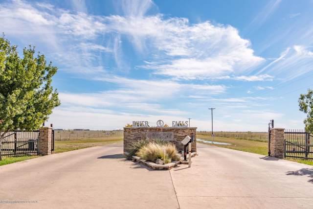 14300 Canyon Pass Rd, Amarillo, TX 79118 (#19-7117) :: Elite Real Estate Group