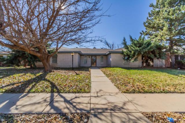 7309 Elmhurst Dr, Amarillo, TX 79121 (#19-712) :: Elite Real Estate Group