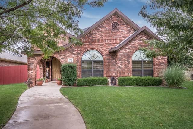 4702 Ashville Pl, Amarillo, TX 79119 (#19-7184) :: Lyons Realty