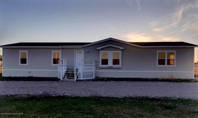 17780 Robin Rd, Canyon, TX 79015 (#19-7195) :: Lyons Realty