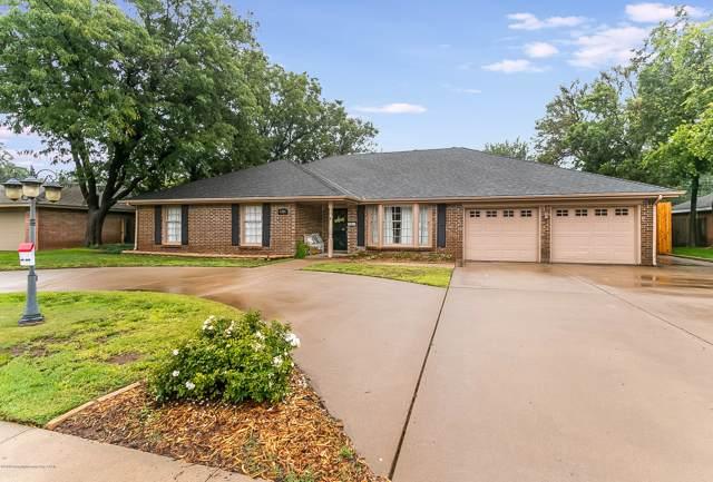 6309 Calumet Rd, Amarillo, TX 79109 (#19-7209) :: Lyons Realty